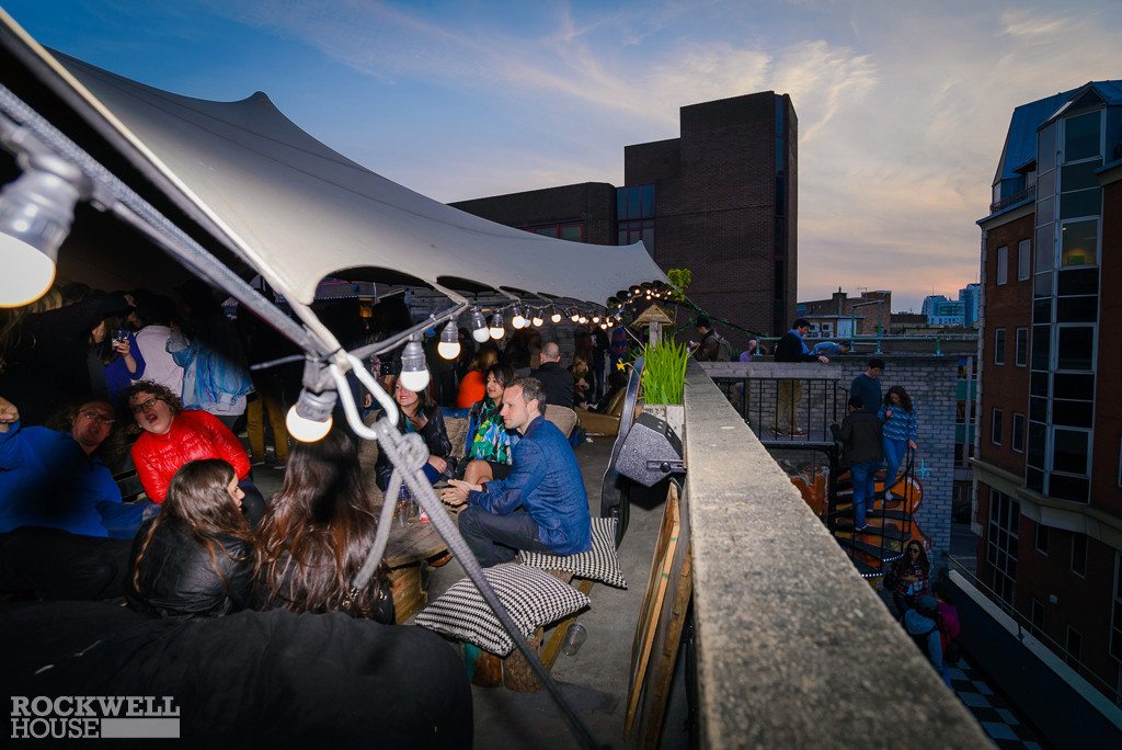 Rooftop_party__20140503_162.jpg