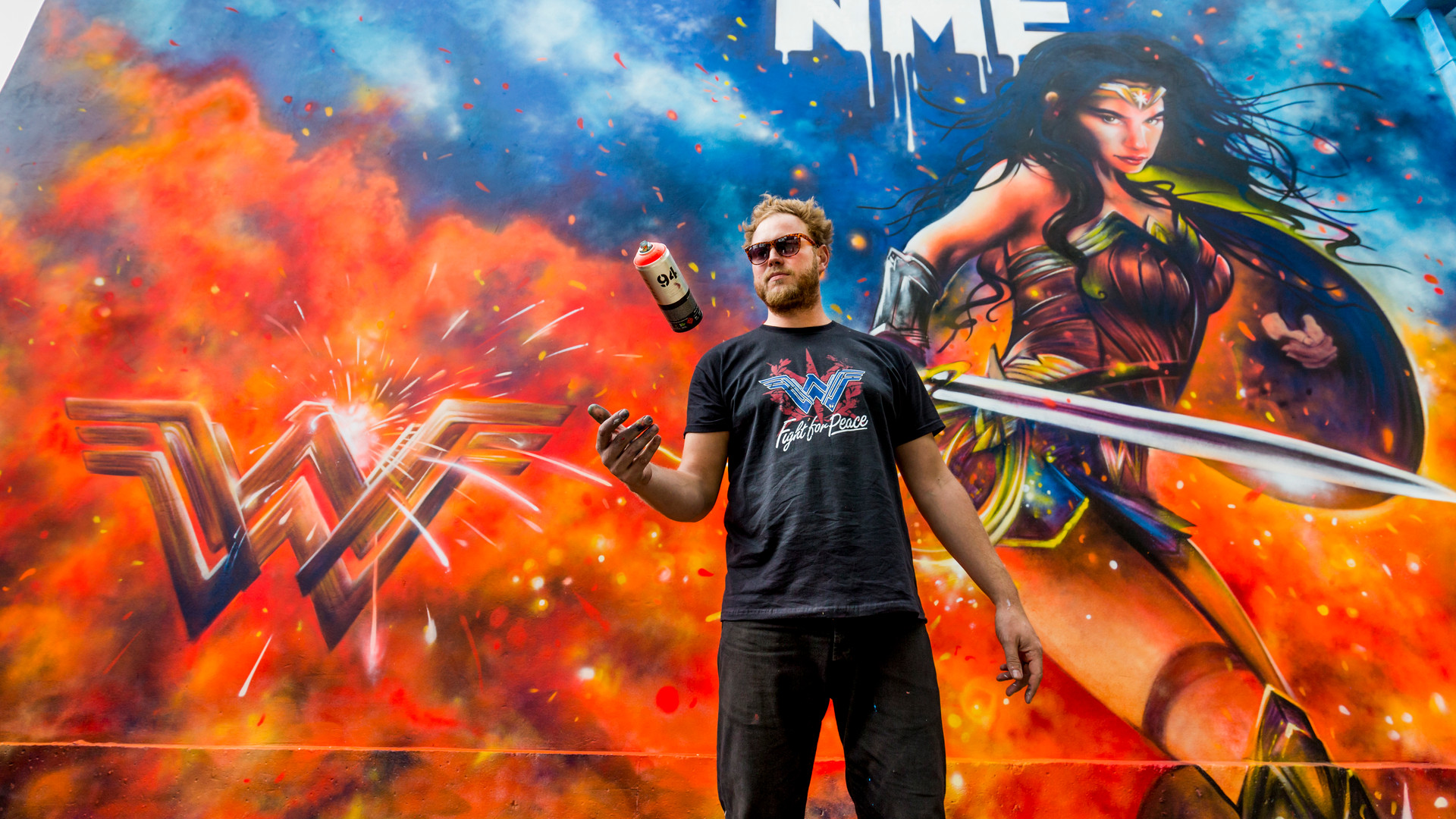 Wonder Woman Joseph Bishop-111+.jpg