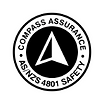 COMPASS_01-4801-BW.png