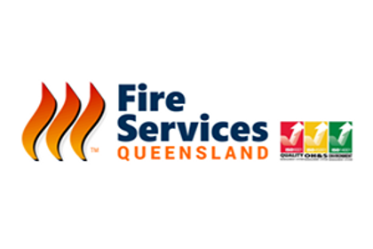 Fire Services Queensland