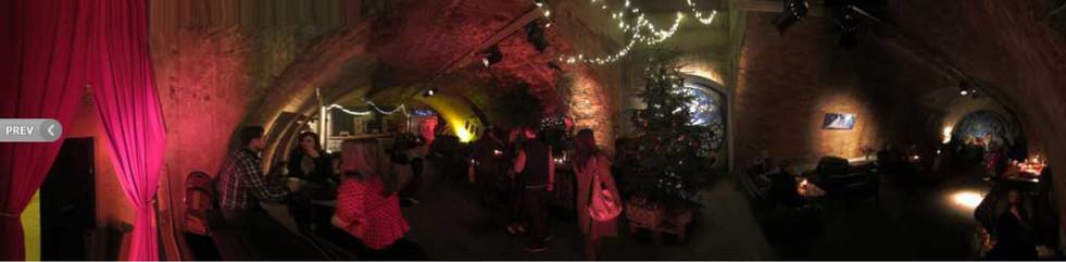 gruta fiesta callejera.JPG