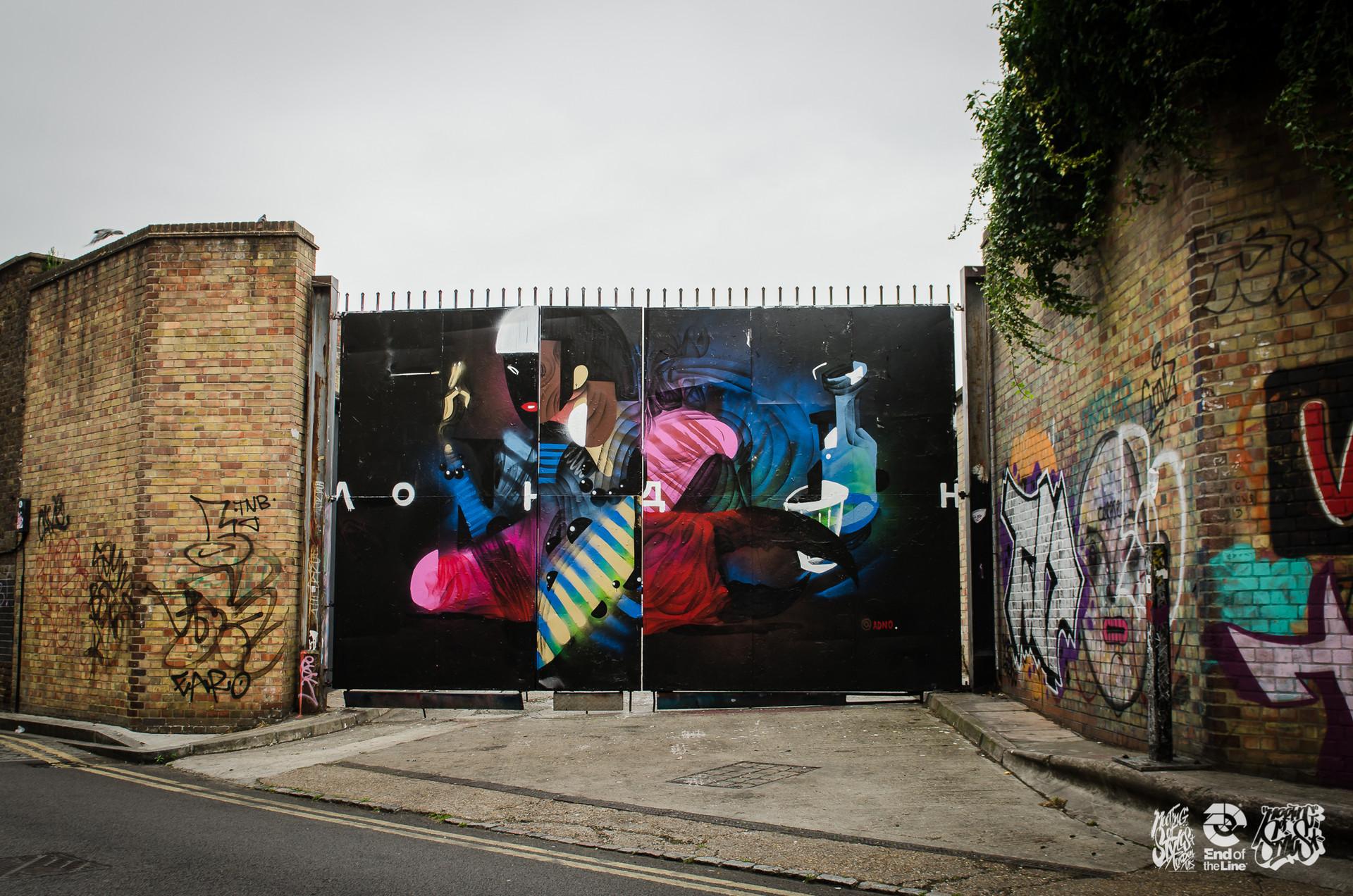 Meeting of Styles UK 2015 (6 of 14).jpg