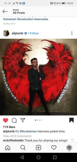 Screenshot_20200220_180300_com.instagram