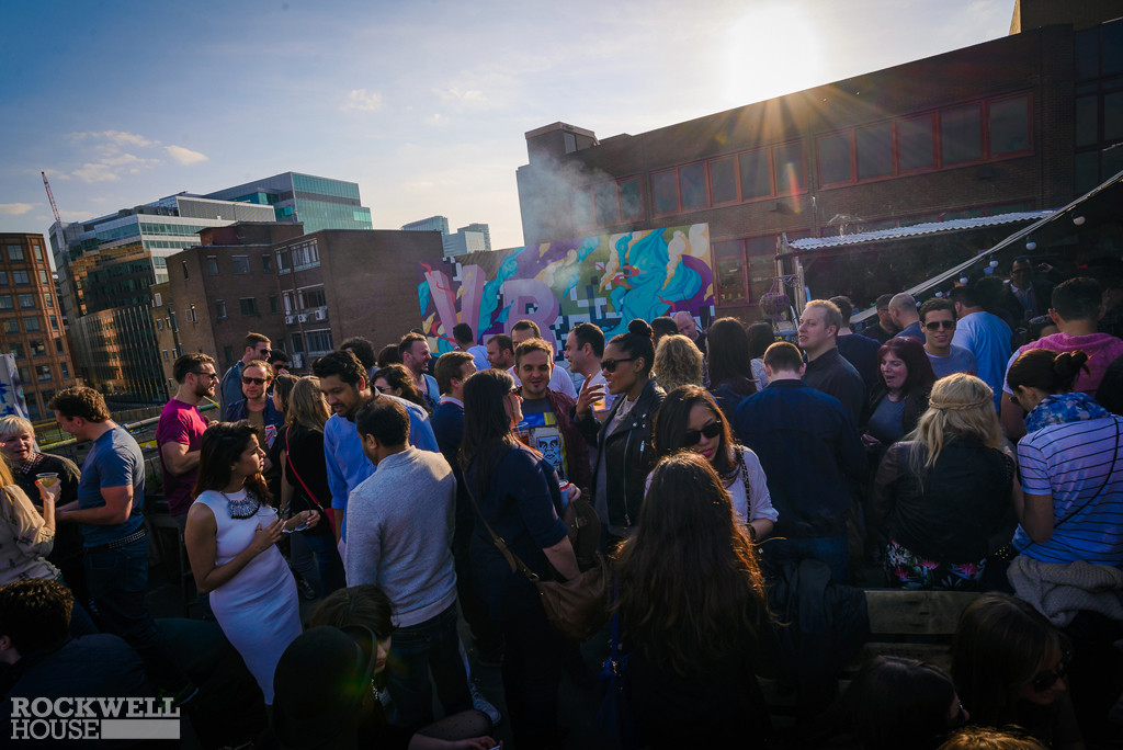 Rooftop_party2__20140503_47.jpg
