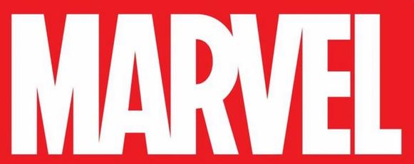marvel-square-logo-e1585947409773.webp