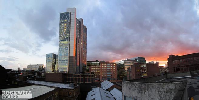 rooftop-view.jpg
