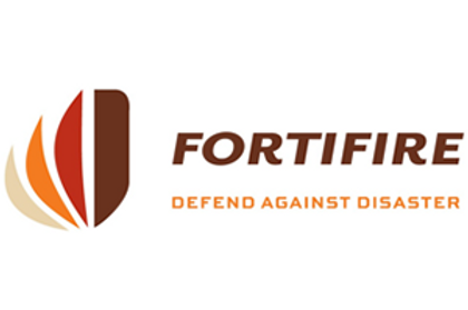 Fortifire