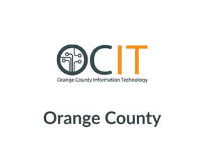 Orange County - Case Study