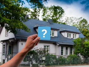 Do you own or manage Short Term Rental Accommodation in NSW?