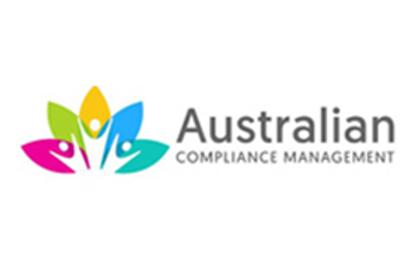 Australian Compliance Management