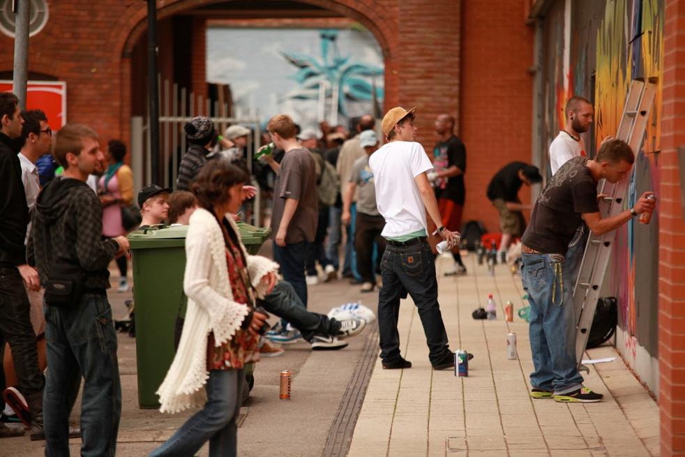 MOS2010_DAY43.jpg