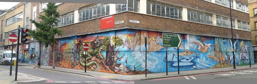 GRAF-ART_3street-mural-SE_20.jpg