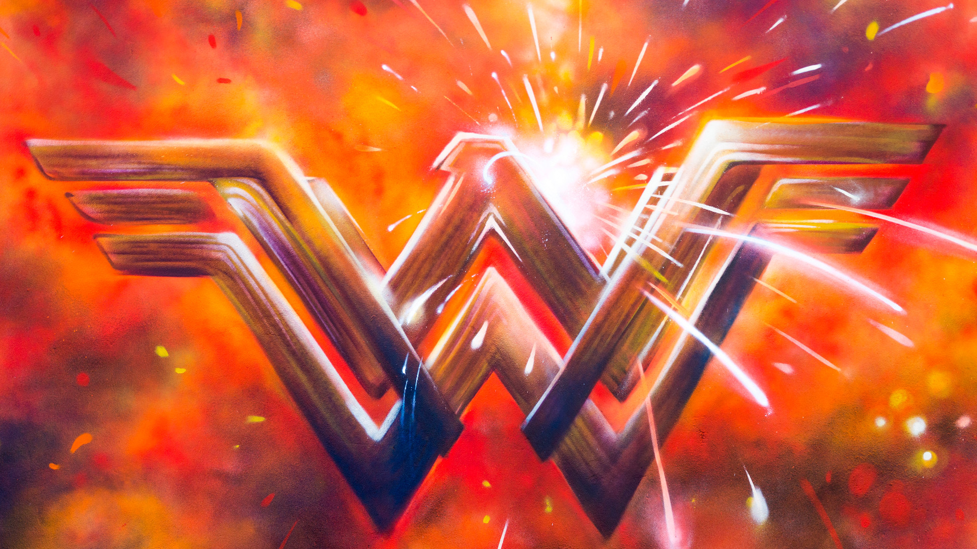 Wonder Woman Joseph Bishop-126.jpg