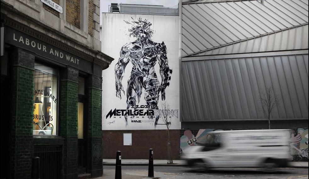 2000-Metal-Gear-Rising-London-IMG_0886_1