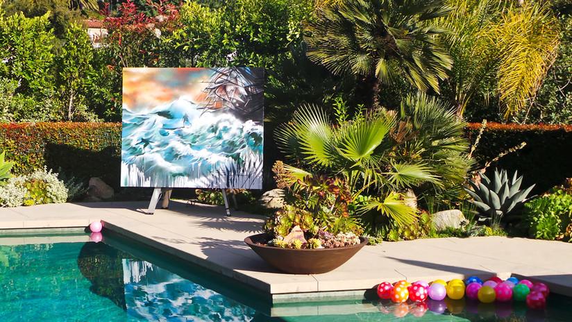 LA_Commission_Canvas_20140304_234917.jpg