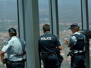 How Locatrix's Emergency Services Platform (ESP) will help Police
