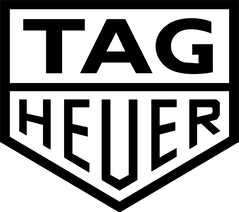 tag_heuer_logo.png