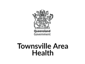 Townsville Area Health - Case Study