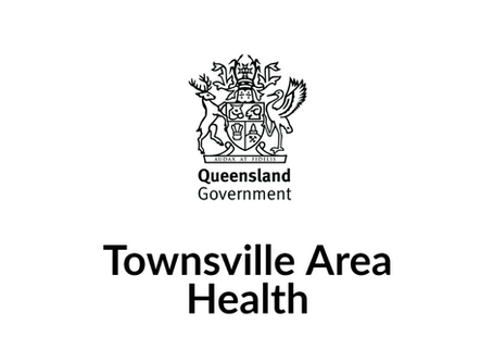Townsville Area Health - Case Study