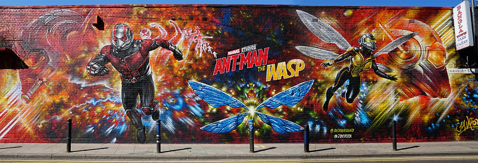 joiner-antman-and-wasp_saveweb.jpg