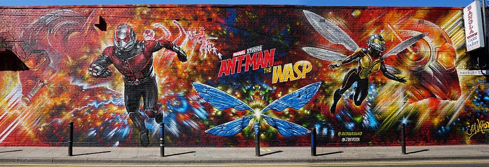 joiner-antman-and-wasp_saveweb.jpg