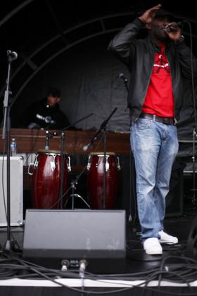 RodneyP&SkitzOnStage.jpg