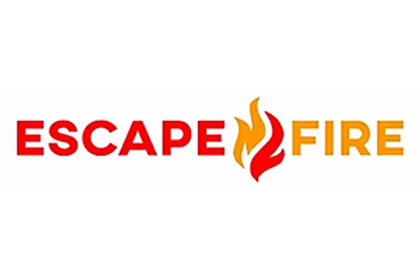 Escape Fire