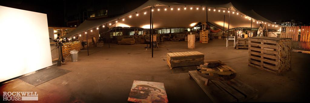 Rooftop night joiner-2.jpg