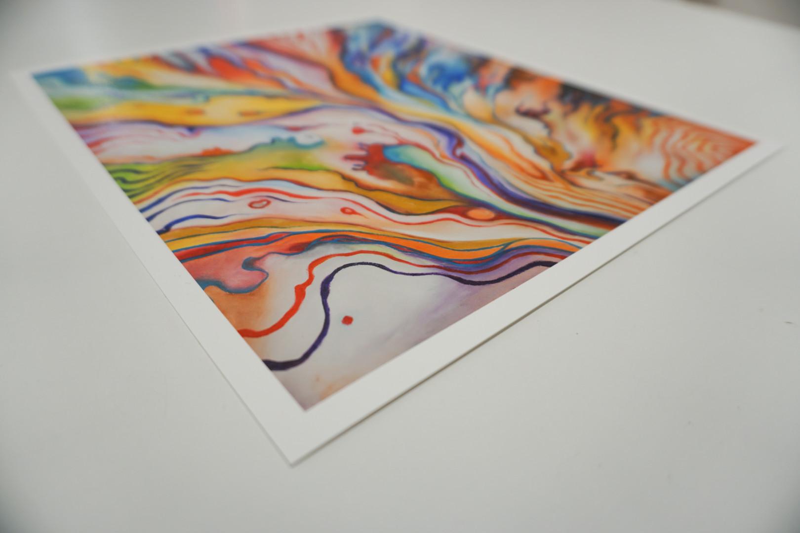 JimVision_TetraChrome_Prints_ActualShots