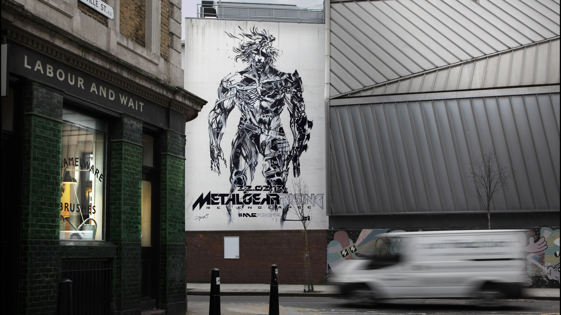 2000-Metal-Gear-Rising-London-IMG_0886_1
