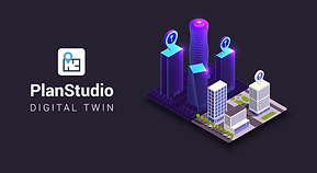 digital-twin.png