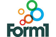 form1.png