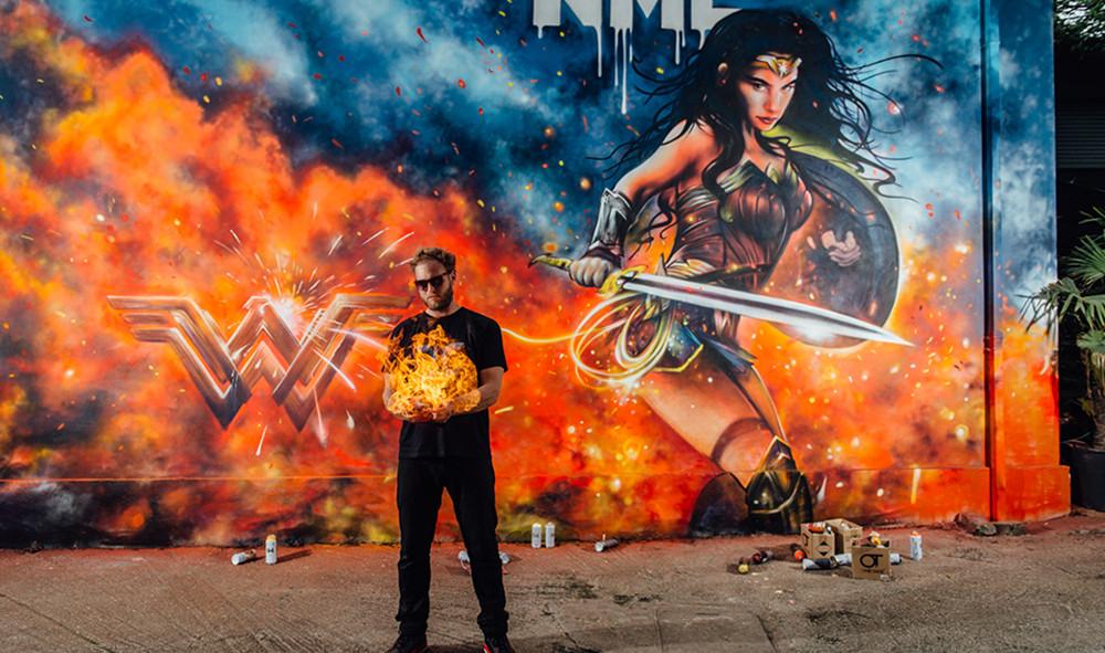 NME-Wonder_Woman_Credit-Ben_Bentley-_Fro