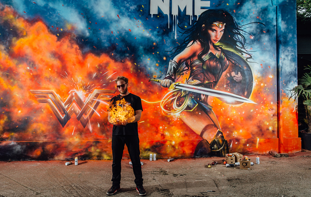 NME-Wonder_Woman_Credit-Ben_Bentley-_Fro
