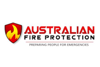 Australian Fire Protection