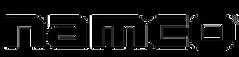 Namco-Logo.png