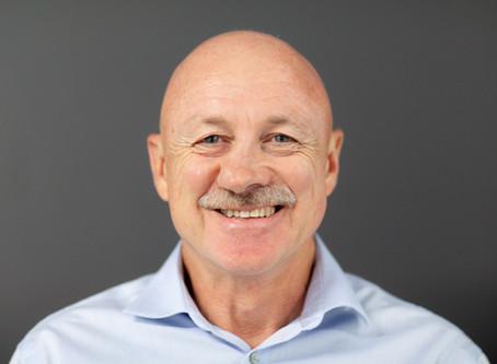 Meet Our Advisory Board Member Alan Clarke