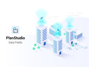 Visual Asset Management - taking Locatrix's PlanStudio Next Level