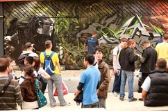 MOS2010_DAY32.jpg