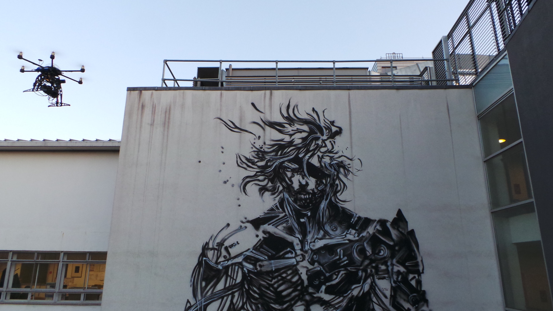 metal-gear-rising--mural--jim-vision_849