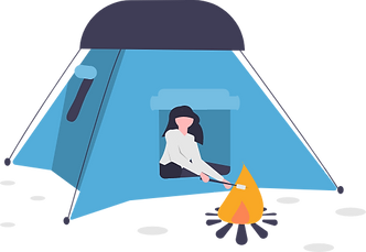 undraw_camping_noc8.png