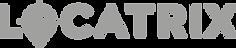Locatrix_Logo_grey.png