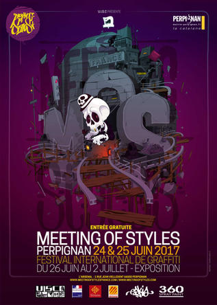 Affiche-MOS-FRANCE-2017-2.jpg