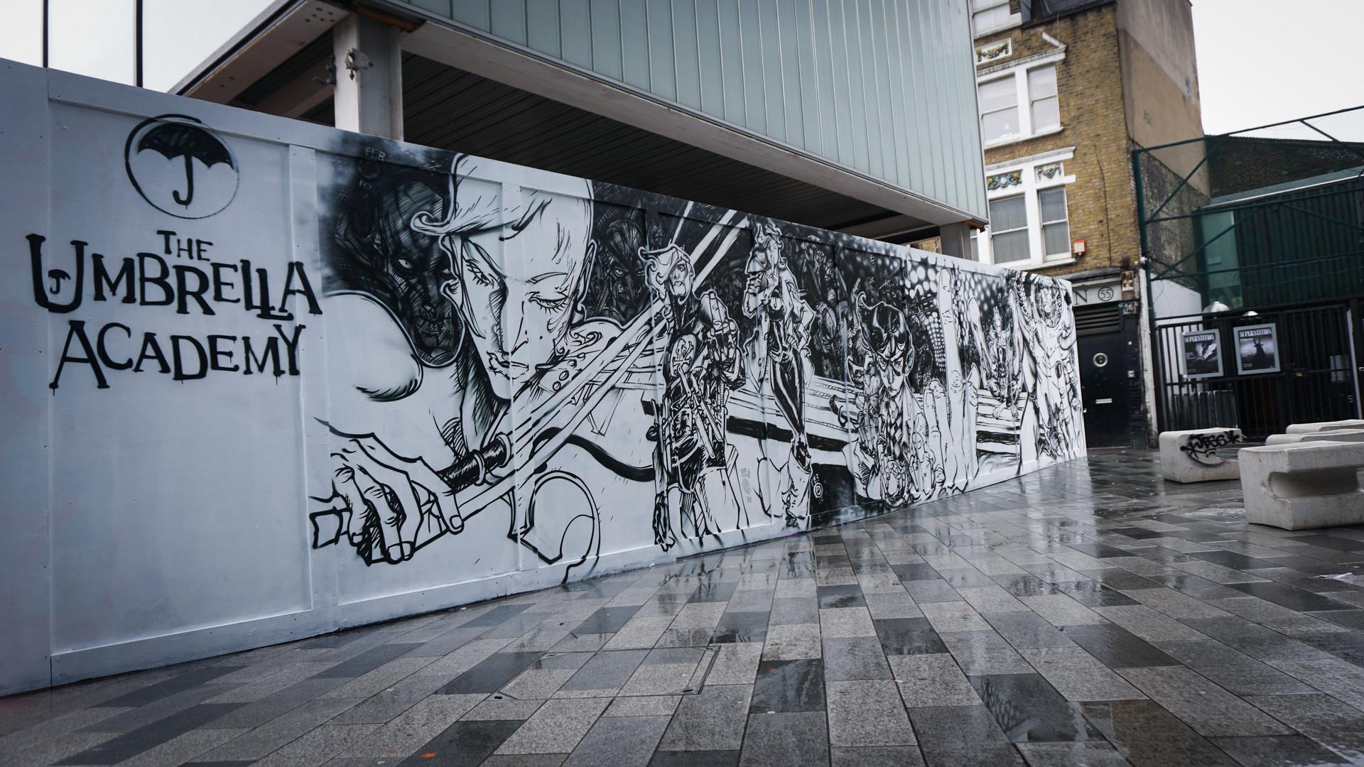 London_Creative_mural_DSC01348.jpg