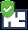 New_PlanSafe_logo.png
