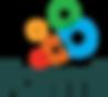 Form1_Logo.png