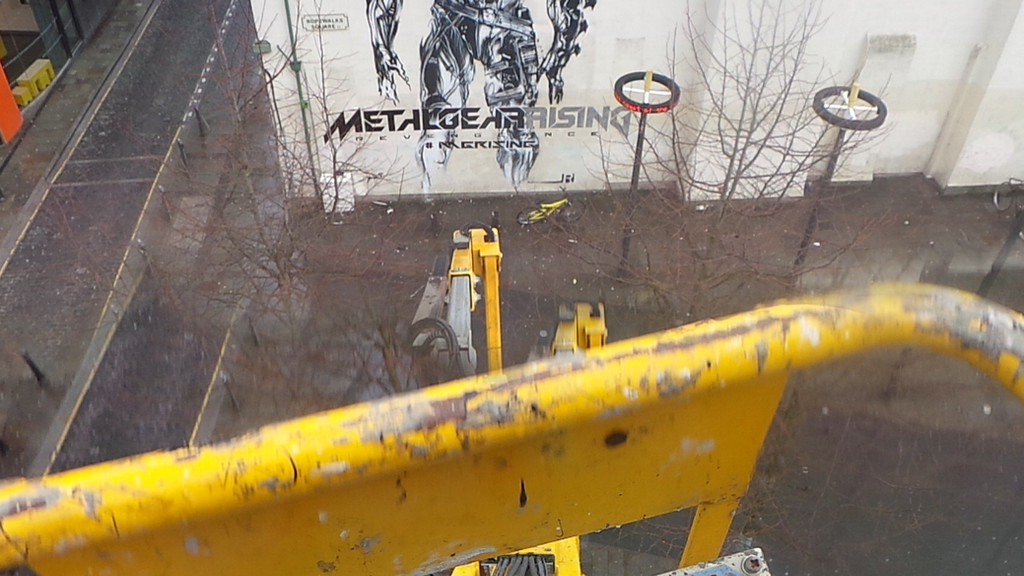 metal-gear-rising_8467055041_o.jpg