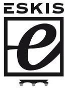 eskis-company-logo-1486658038.jpg