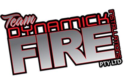 Dynamick Fire