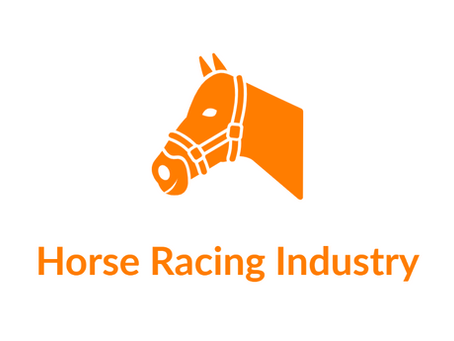 Horse Racing Industry - Case Study
